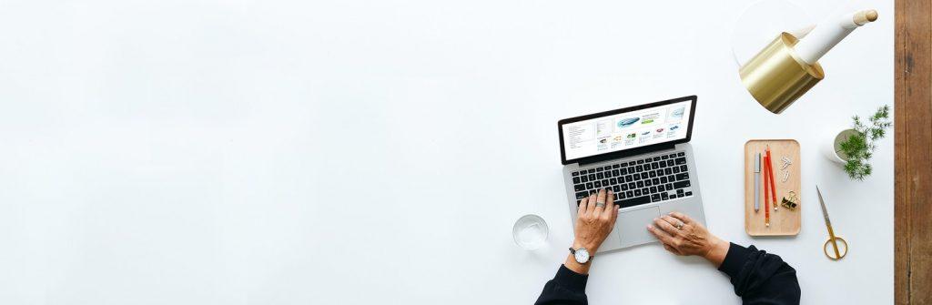 Connected Devices Platform Service