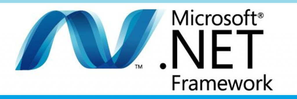 Execute the .NET Framework Cleanup Tool
