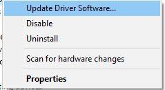 Installing USB MTP device driver2
