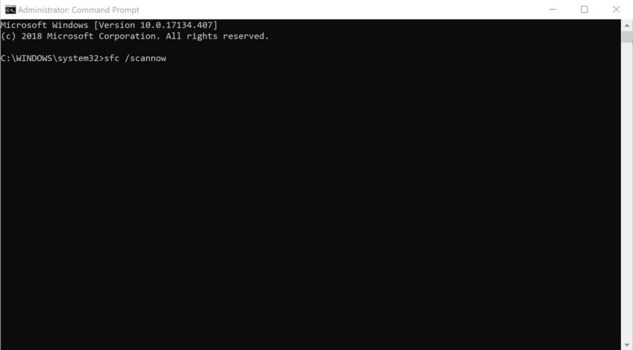 How to fix Outlook send/receive error code 0x8007007e
