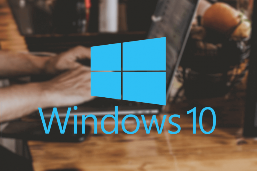The Elara App Prevents Windows from Shutting Down Windows 10