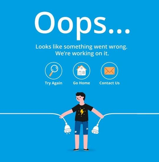 What is the cause of Windows Store error 0x80d02017
