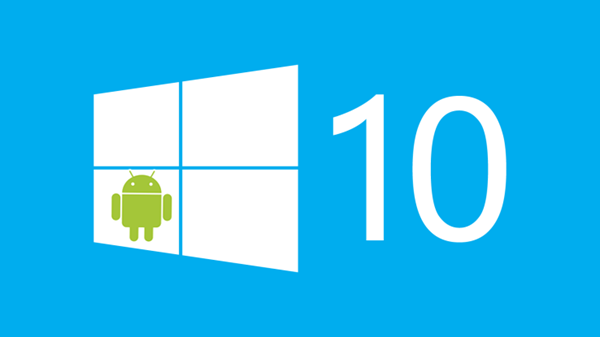 Windows 10 Doesn't Recognize Android Device