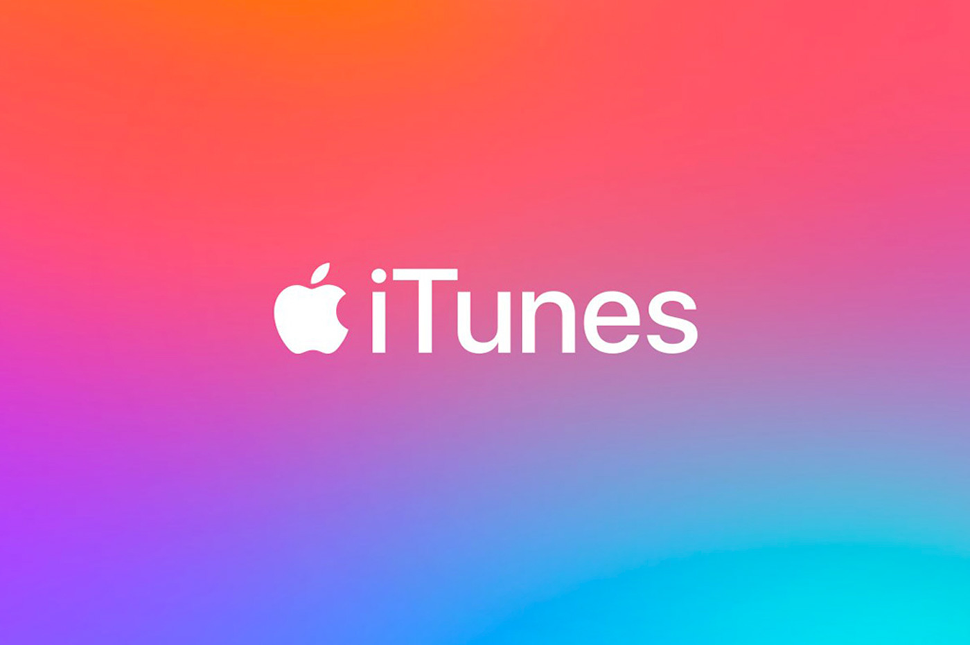 What causes iTunes error 0xe8000015