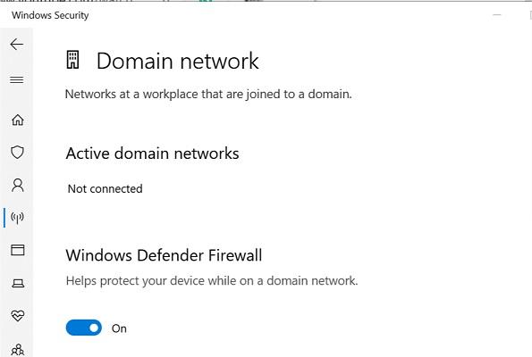 "How do I fix the ""Spotify won't open on Windows 10"" error"