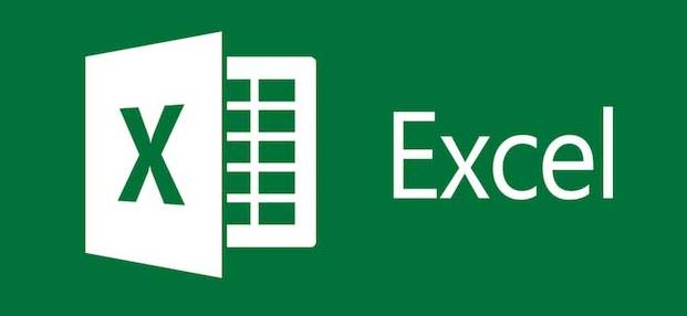 What is the cause of the circular reference error in Microsoft Excel