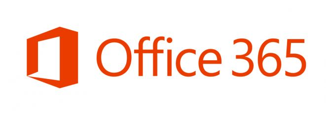 What causes the Microsoft Office 30094-1015 error