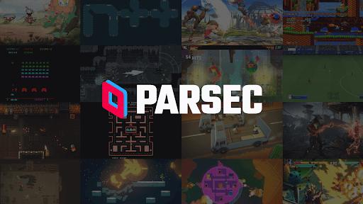 How to eliminate the Parsec 15000 error