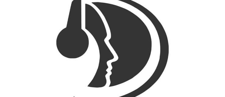 Push-to-Talk Not Working in TeamSpeak