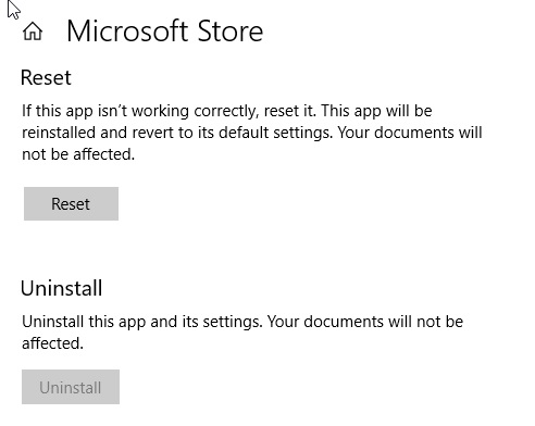 "How to troubleshoot ""You don't seem to have the correct devices associated with your Microsoft account"