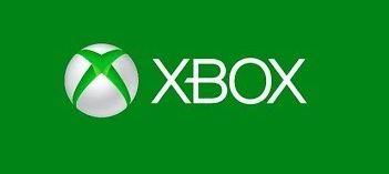 Xbox One error code 0x8b050066