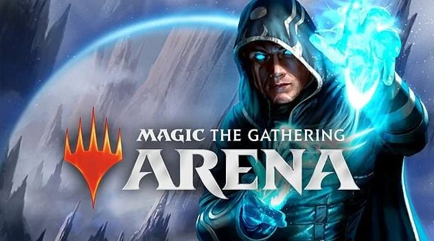 "What causes the fatal ""GetThreadContext Failed"" error in MTG Arena"