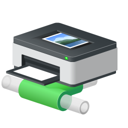 Printer USB Port is Missing
