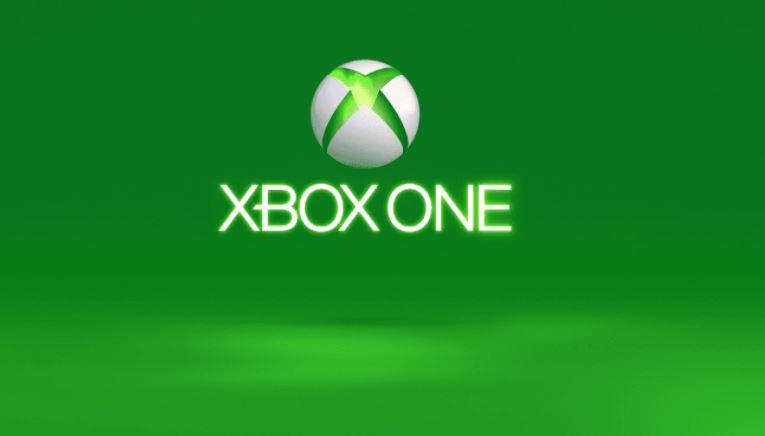 Xbox One error code 0x9b100041