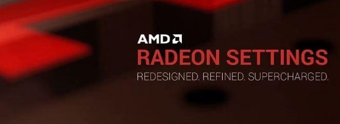 Troubleshooting AMD Radeon Settings Not Opening Problem