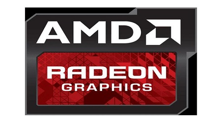 """What is causing the """"AMD Radeon Settings Not Opening"""" problem?"""