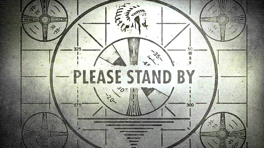 How to fix: Fallout 4 long loading times