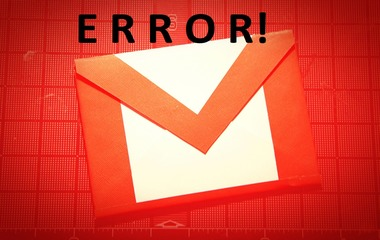 How to Resolve Gmail error code #2013 and #2014