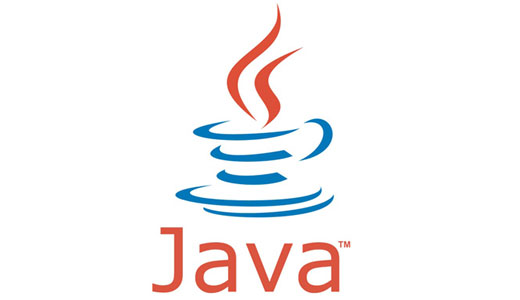 """What is the cause of the """"Java SE platform binary has stopped working"""" problem?"""
