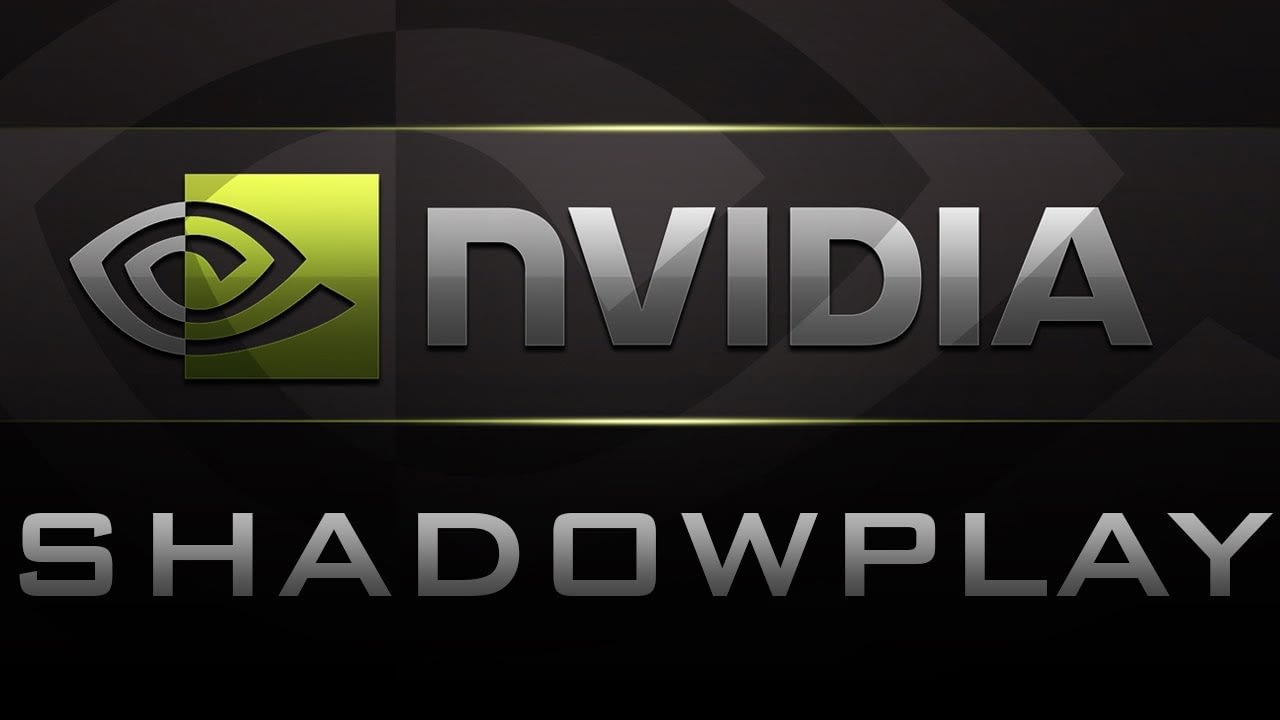 Troubleshooting Guide: ShadowPlay not recording sound