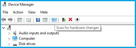 """How to fix the """"Cannot communicate with the DHCP server"""" error"""