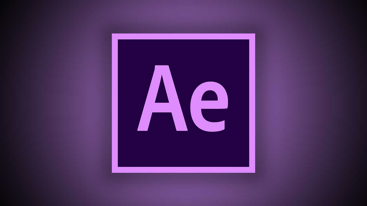 What is the cause of the After Effects unspecified drawing error?